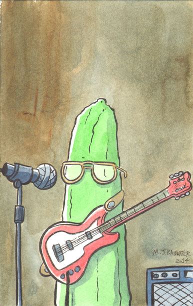 CoolPickle2